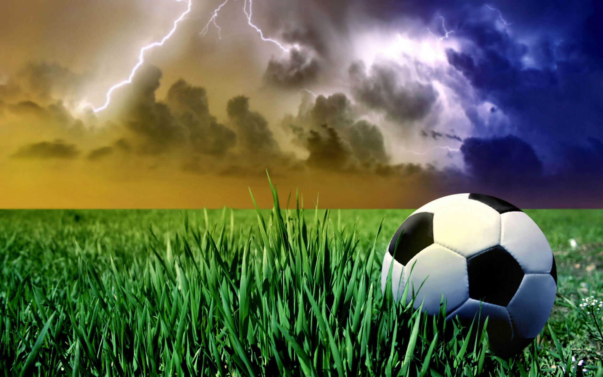 stage football hiver - Stages de football en hiver   Ertheo