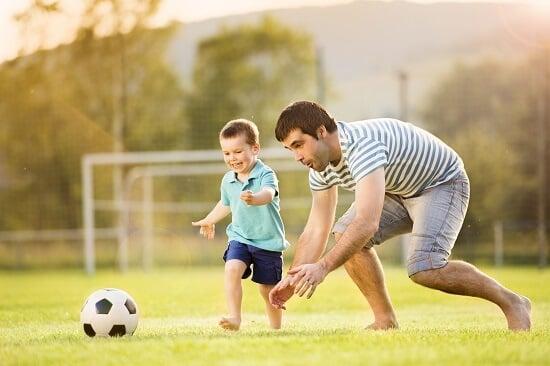 sacrificios para convertirse en futbolista profesional - ¿Cuáles son los principales sacrificios para ser futbolista profesional?