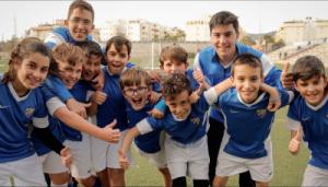 benefits of sports camps health and fitnes 300x171 - L'Effet parental - Soutien d'un Enfant qui veut devenir un joueur de football professionnel