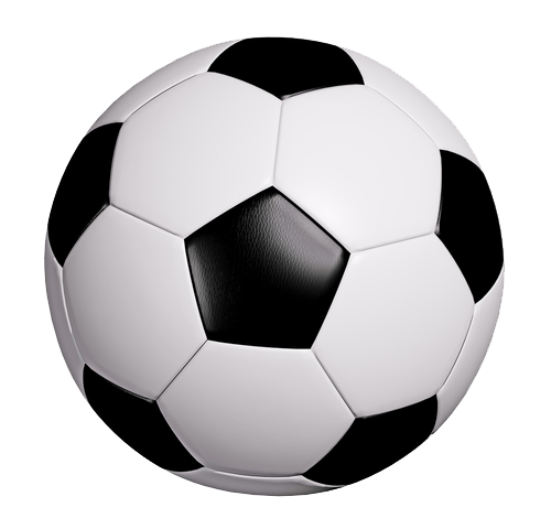 football 1 - 15 Key Soccer Skills - How to Achieve Success in Football | Ertheo