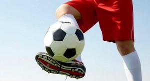 haut niveau 300x163 - Comment obtenir des rabais substantiels sur les meilleurs stages de football?