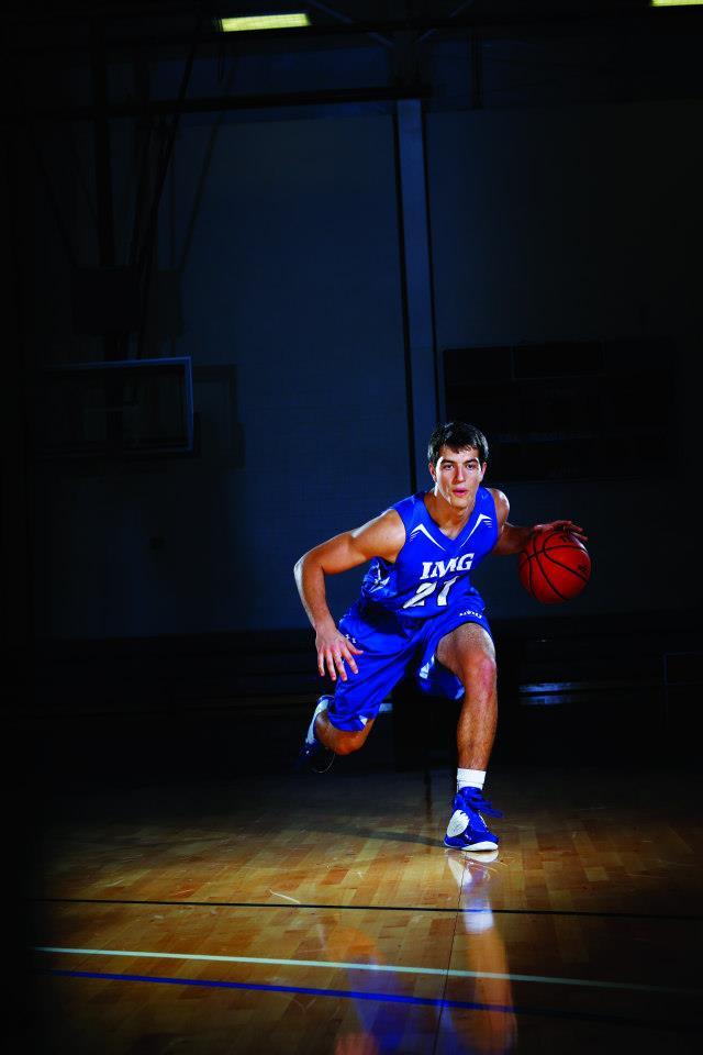 basketball become more 2 0 - ¿Te gustaría ser entrenador de baloncesto? Te contamos cómo conseguirlo