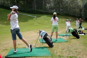 cache 33513492 0 300x200 - Golf and Spanish. Enjoy sports learning languages
