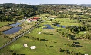 cg aguassantas header 300x183 - ¿Qué es el hándicap y cómo se relaciona con los campos de golf?