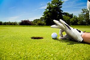 el handicap y los tipos de campos en el golf   image via golflink.com  - ¿Qué es el hándicap y cómo se relaciona con los campos de golf?
