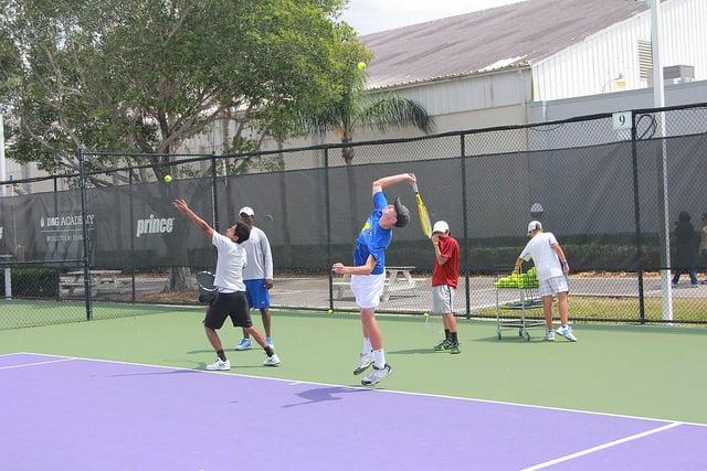 img 1 0 - ¿Cómo son las academias y campamentos de tenis de alto rendimiento de [ertheo_season_year]?