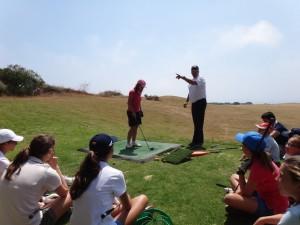 sotogrande 300x225 - Golf and Spanish. Enjoy sports learning languages