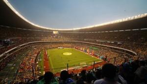 Estadio_Azteca,_2015