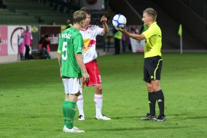 referee blunders ertheo