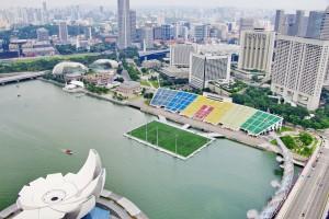 SG-marina-bay-sands-hot-float-stad