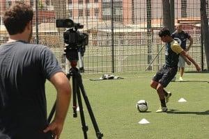 barcelona haut niveau programmes 300x200 - Campamentos de fútbol de alto rendimiento en 2020