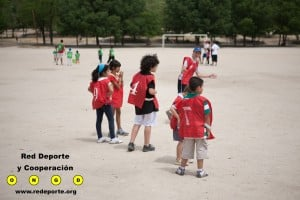 8227601612 73a11edbeb o 300x200 - Our cooperation with the Non Profit Organization Red Deporte