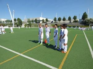 Entraînement Valdebebas 300x225 - Stage Real Madrid [ertheo_season_year]