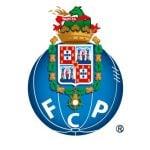FC Porto 01 1 150x150 - Campamentos de fútbol de alto rendimiento en [ertheo_season_year]