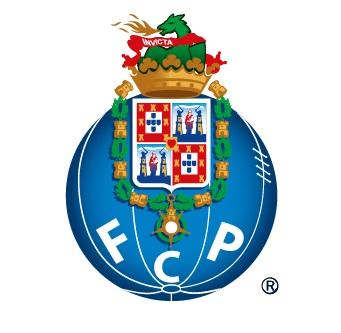 FC Porto 01 1 - Campamentos de fútbol de alto rendimiento en 2020