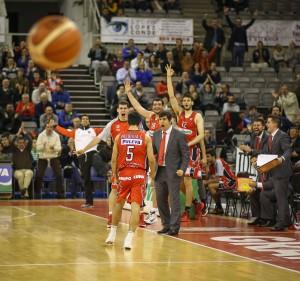 FERMINRF 20161109 FCBG CAMBADOS 057 300x281 - Entrevista al entrenador de baloncesto Pablo Pin, técnico del Fundación CB Granada