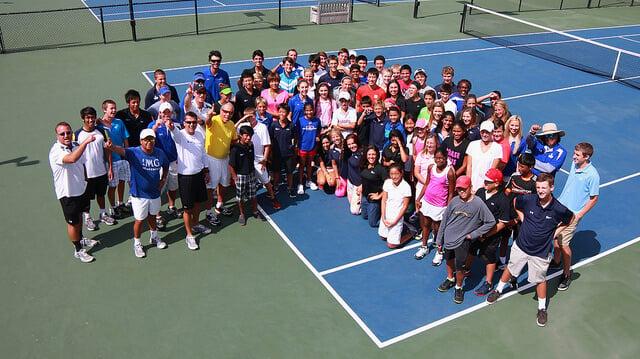 IMG 24 - ¿Cómo son las academias y campamentos de tenis de alto rendimiento de [ertheo_season_year]?