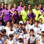 Visites des joueurs du Real Madrid 41 150x150 - Stage Real Madrid [ertheo_season_year]