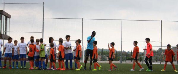 entrenamiento campamento de fútbol fc porto 2017 600x250 - Stages pour gardiens de but en 2020!