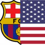 escudo del campamento de fútbol de alto rendimiento FC Barcelona USA 2 150x150 - Campamentos de fútbol de alto rendimiento en [ertheo_season_year]