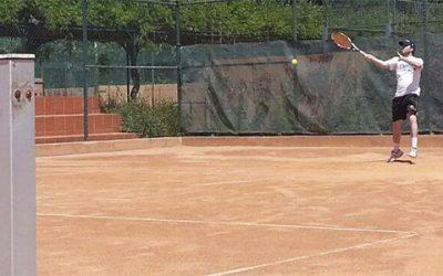 a16 400x250 - Stages de tennis été 2018 : informations pour choisir le plus adéquat