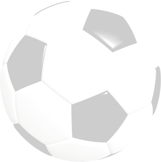 ball 1 - Benefits of learning a second language as a child | Ertheo Education & Sport