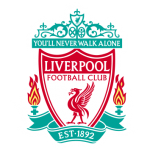 liverpool 150x150 - Girls Soccer Camps 2021 | Ertheo Education & Sports