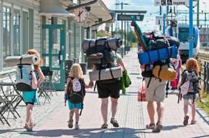 Distintos tipos de mochilas 300x199 - 10 ideas to exercise with your kids
