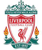 Liverpool - 11 Famous Football Stadiums: Which is the biggest? The most modern? The most impressive? The strangest?