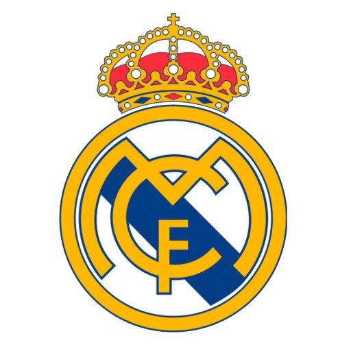 Real Madrid Football Camo - Programas de treinamento para goleiros 2020