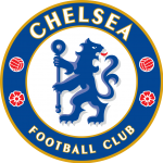 chelsea fc soccer camp 150x150 - International Soccer Goalkeeper Camps | Ertheo Education & Sport