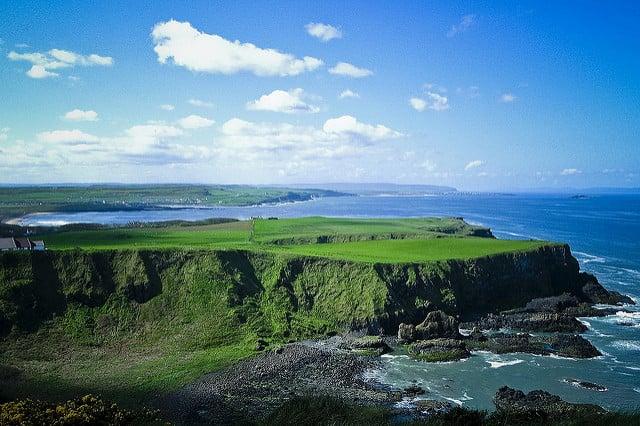 irlanda summer sports camps in ireland - Summer Camps in Ireland 2020 - Play Sports, Learn English