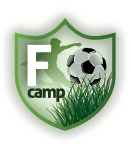 futcamp - Where does our name Ertheo come from?