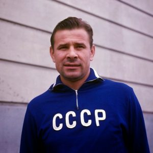 lev yashin best goalkeepers 300x300 - The Best Goalkeepers of all Time | Ertheo Sports Programs