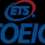 LOGO TOEIC tipos de examenes de ingles 150x150 - Types d'examens officiels d'anglais