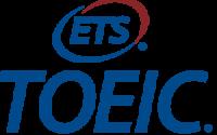 LOGO TOEIC tipos de examenes de ingles 200x125 - Types d'examens officiels d'anglais