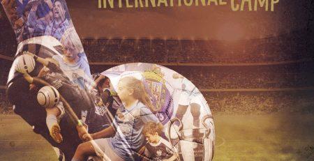 FC Porto Football Camp 2017