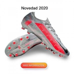 Cómo Elegir Botas De Fútbol Segun Terreno Cesped Natural Ariticial 2020