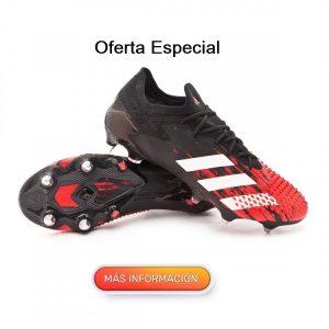 Sinfonía vestido Arcaico  Cómo elegir botas de fútbol segun terreno? Cesped natural, ariticial [2020]