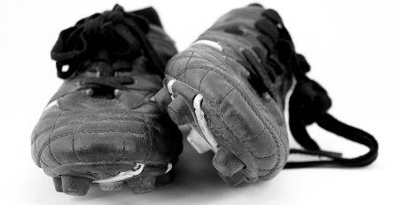 tipos de botas de fútbol ertheo