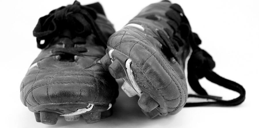 Sabes c mo elegir tipos de botas de f tbol para cada tipo for Tipos de terreno