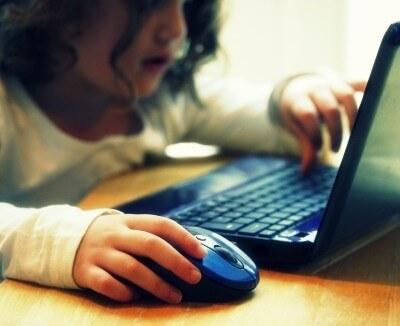 control parental en internet - acoso escolar y ciberbullying