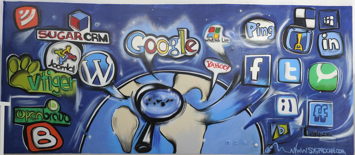 acoso escolar y bullying en la globalidad de internet