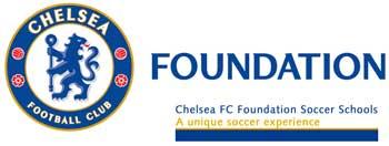 Chelsea - Programas de treinamento para goleiros 2021