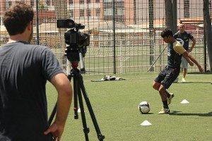 Alto rendi 2 300x200 - Acampamentos de futebol de alto rendimento 2020
