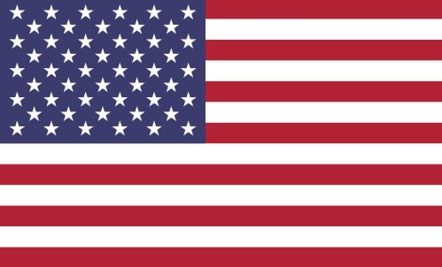 bandera de Estados Unidos - Leadership camp at university of Cambridge, Yale or ST. Andrews