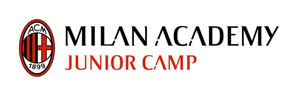 ml milan academy jc bandiera pos rgb 1024x331 - Programas de treinamento para goleiros 2021
