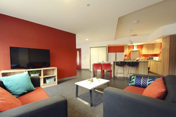 Larger Flat corner kitchen PPQ 600x400 - Manchester City Camp - Highest Rated Program | Ertheo Education & Sport
