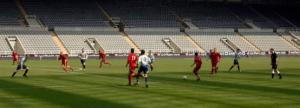 academy football 681 300x108 - Pruebas de acceso para academias de fútbol. ¿Qué días son y en qué consisten?