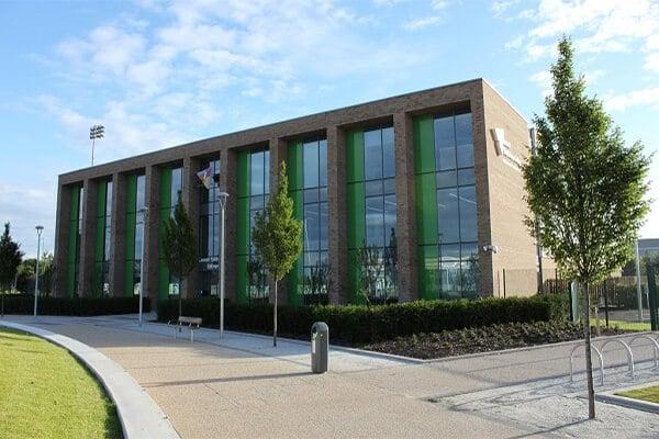 slide 5 - Manchester City Camp - Highest Rated Program | Ertheo Education & Sport